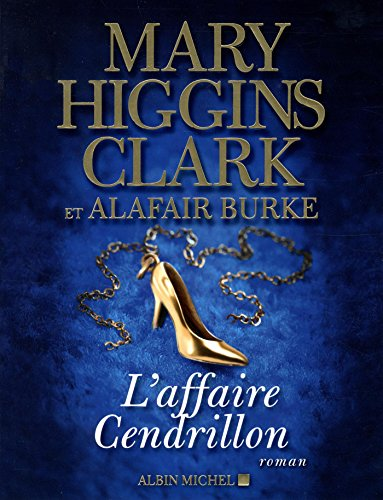 Clark download higgins free mary ebook