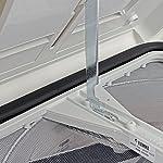 Fiamma-Turbo-Vent-Obl-per-aerazione-Polar-Control-con-termostato-40-x-40-cm-per-roulotte-o-camper