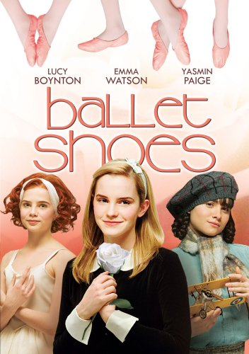 ballet-shoes-tv-usa-dvd