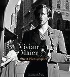 Vivian Maier...