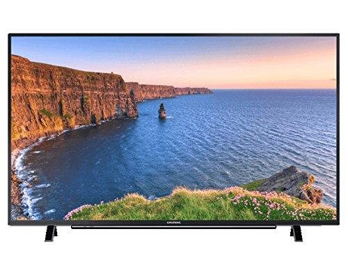 Grundig Smart TV LED Full HD 43 43 VLE 6735 BP