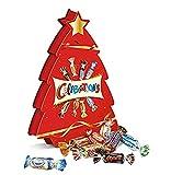 Celebrations Weihnachtsbaum, 215 g