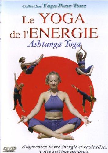 ypt-le-yoga-de-lenergie-dvd