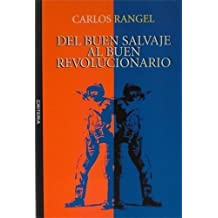 Amazon.es: Carlos Rangel: Libros