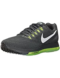 new product 358fb 6df2b NIKE 878670-300, Scarpe da Trail Running Uomo