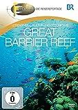 Great Barrier...
