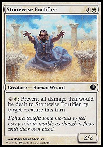 magic-the-gathering-stonewise-fortifier-saggio-della-pietra-fortificatore-journey-into-nyx-foil