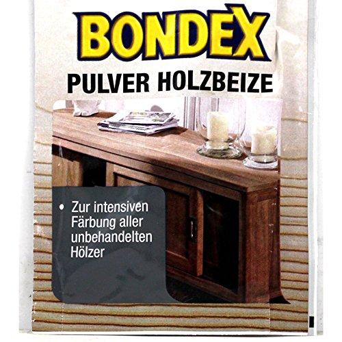 bondex-pulver-holzbeize-pulverbeize-holz-beize-beutelbeize-violett