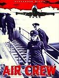 Air Crew [OV]