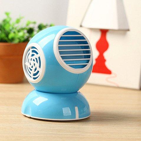 parfum-usb-mini-ventilateur-refrigeration-climatisation-ventilateur-palettesbleu