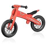 Laufrad, Kinderfahrrad, Fahrrad, Rad, Bike, Kinderbike, Kinderrad, RACEFOXX