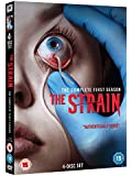 The Strain - Season 1 [DVD]