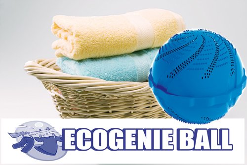 green-eco-washing-laundry-ball-wash-ball-no-detergent-soap-green-friendly-new-balls-it