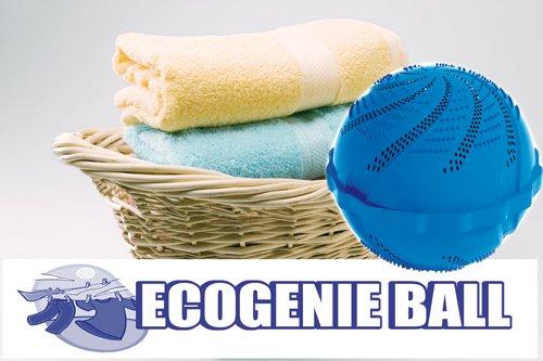 waschball-ecogenie
