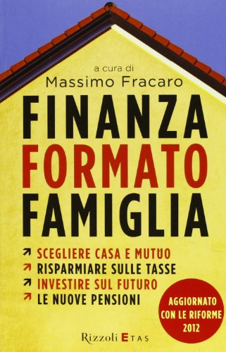 finanza-formato-famiglia-autogrill