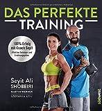 ZUNTO fitness coach Haken Selbstklebend Bad und Küche Handtuchhalter Kleiderhaken Ohne Bohren 4 Stück