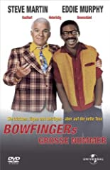 Bowfingers große Nummer hier kaufen