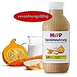 HIPP Sondennahrung Huhn Karotte & Kürbis Kunst.Fl. 6000 ml Flaschen