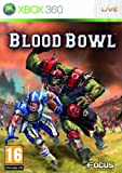 Cheapest Blood Bowl on Xbox 360