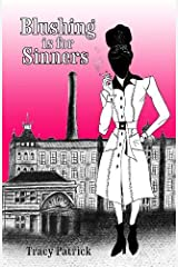 Blushing is for Sinners Paperback