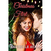 Christmas Flirt (Jingle Belles Book 1) (English Edition)
