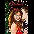 Christmas Flirt (A Holiday Romance) (Jingle Belles Book 1)