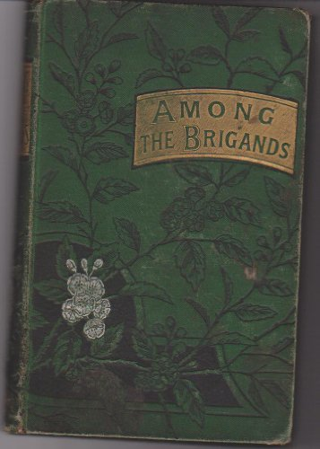 among-the-brigands-uncle-tobys-voyage-on-an-iceberg-adventures-with-a-wolf-spectres-and-smugglers