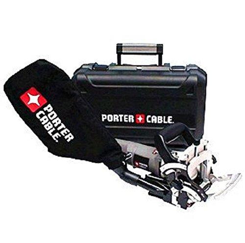 porter-cable 5577Amp Teller Tischler Kit