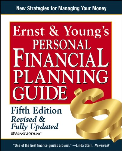 ernst-youngs-personal-financial-planning-guide-ernst-and-youngs-personal-financial-planning-guide