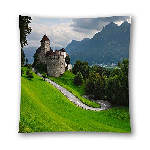 shyfgkjy-baume-haben-sehr-schone-rasenflachen-und-haus-baumwolle-dekorativer-uberwurf-kissenbezug-40