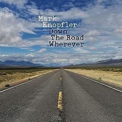 Mark Knopfler (Künstler) | Format: Vinyl (32)Erscheinungstermin: 16. November 2018 Neu kaufen: EUR 27,9923 AngeboteabEUR 21,99