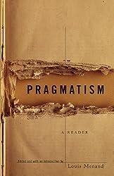 Pragmatism: A Reader by Louis Menand (1997-10-07)