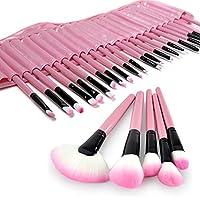 EFKS professionale 32 pezzi Make Up Kit,