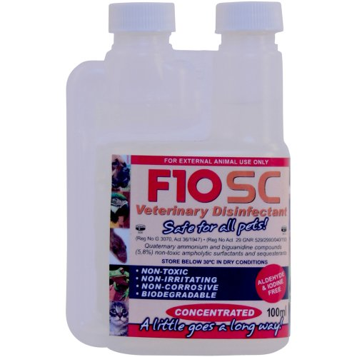 f10-sc-disinfectant-100ml-concentrated-solution