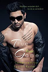 River: True Game