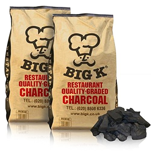 24kg-premuim-restaurant-charcoal-for-professional-long-lasting-bbq-cooking-tandoori-turkish-ovens-co