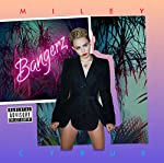 """DELUXE EDITION : With 3 BONUS tracks! New 2013 album by the controversial US pop superstar. Includes """"Wrecking Ball""""."""