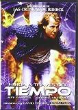 Huida A Través Del Tiempo by Jeff Daniels
