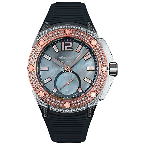 Reloj Ingersoll para Mujer IN1104GY