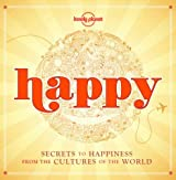 Happy (Mini Edition) (Lonely Planet)