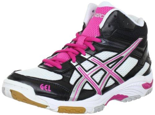 scarpe da pallavolo asics femminili