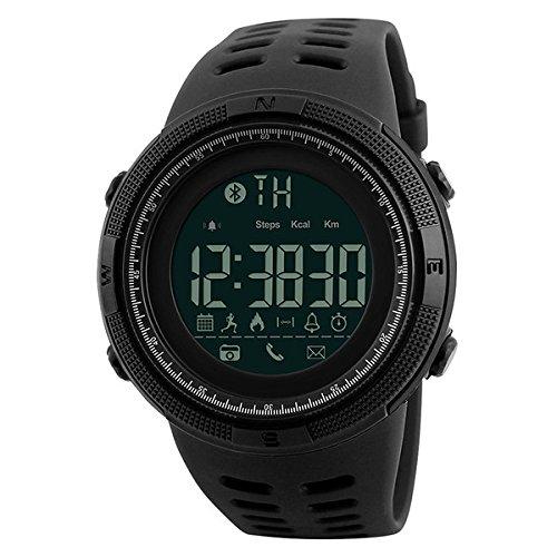 Great men's watch