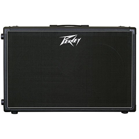 Peavey 212-6 Guitar Enclosure - Amplificador