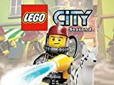 Lego City Mini-Movies-Staffel 2