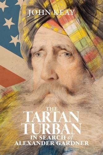 the-tartan-turban-in-search-of-alexander-gardner