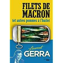 Filets de Macron