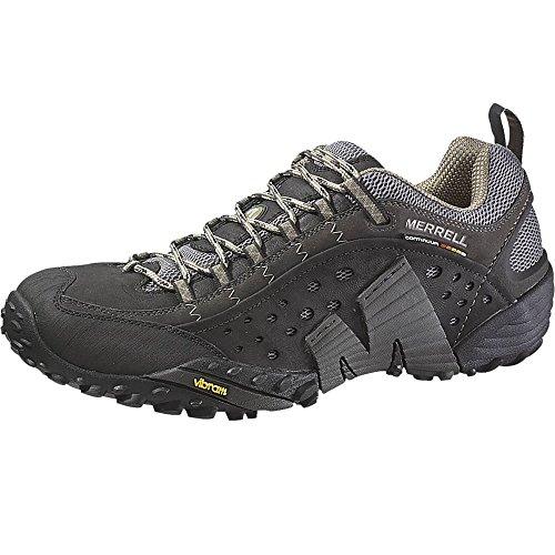 merrell-mens-intercept-breathable-walking-shoes-j73703-black