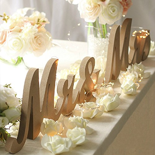 Top table decorations Best table decoration ideas