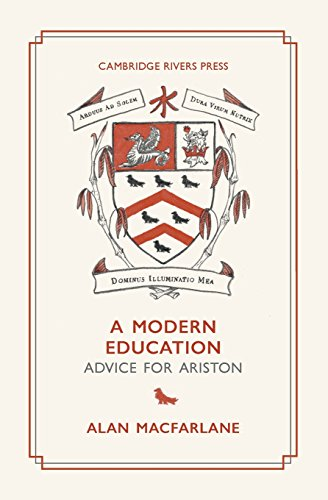 a-modern-education-advice-for-ariston-how-we-understand-the-world