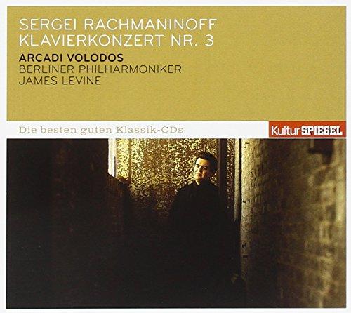 kulturspiegel-die-besten-guten-klassik-cds-klavierkonzert-nr-3